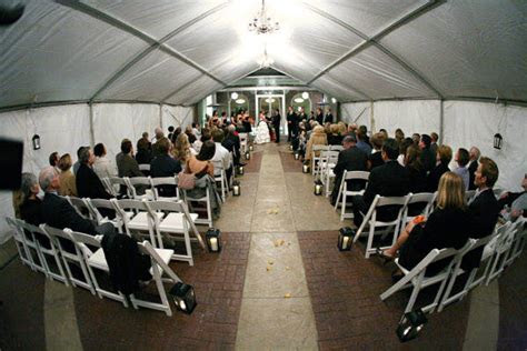 Omaha NE Wedding Tent Rental, Tent Cost   Active Writing