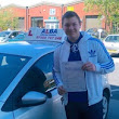 Intensive Driving Courses London, Brighton, Harrow, Enfield, Worthing