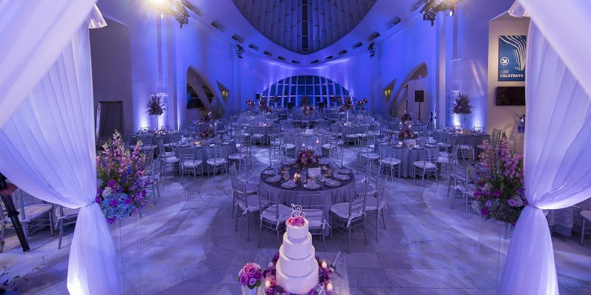Milwaukee Art Museum Wedding Milwaukee WI 1