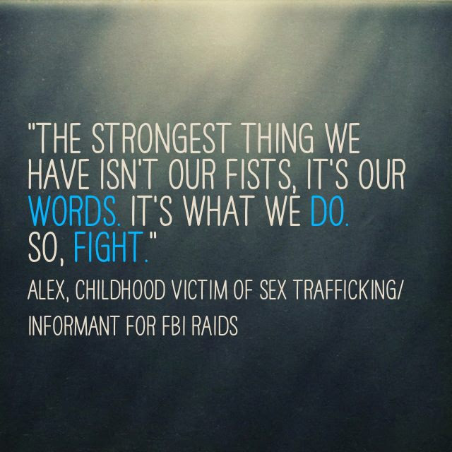 Quotes About Trafficking 92 Quotes