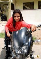 Honey rose actress photos (4)