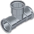 Looking For Press Fittings? Let Us Have a Look at some Interesting Facts