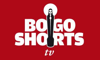 BOGOSHORTS tv