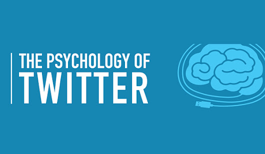 Twitter Psychology: 7 Tips to Grow Followers and Use Twitter Like a Pro