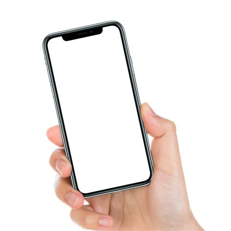 iphone  png image   searchpngcom