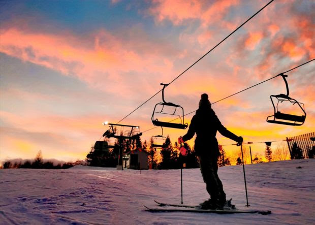 10 Things to Keep in Mind When Planning a Ski Trip