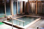 5 Tips Berendam di Onsen