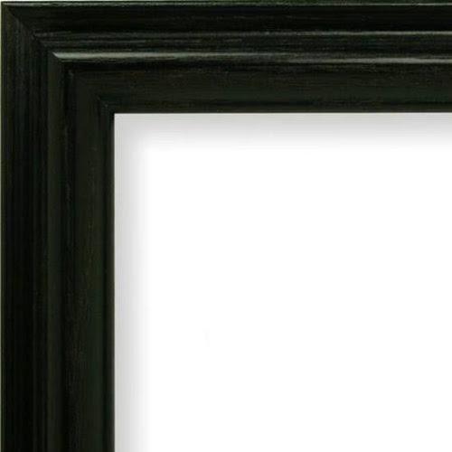 Google Express - Craig Frames Inc. 1 Wide Wood Grain Picture Frame ...
