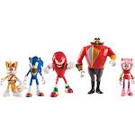 Sonic Boom Multi-Figure Pack Action Figure
