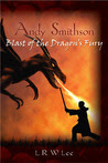 Andy Smithson: Blast of the Dragon's Fury (Book One)
