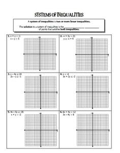 Pythagorean Theorem Worksheet Answers Gina Wilson - best ...