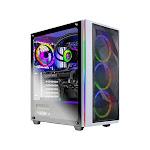 Skytech Chronos Gaming Desktop Ryzen 7 RTX 3070 16 GB DDR4 1 TB PCIe SSD