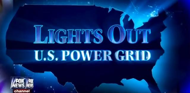 LightsOut_US_Power_Grid.png