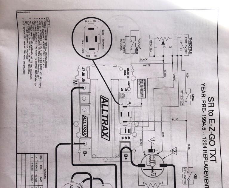 Yamaha Sun Classic Wiring Diagram Ga