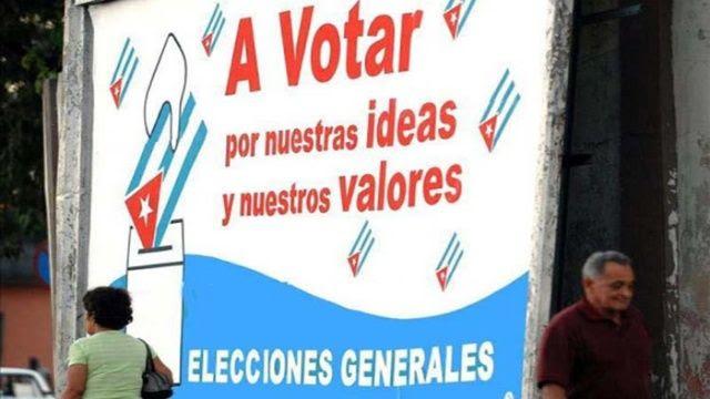 http://www.telesurtv.net/__export/1503611612697/sites/telesur/img/multimedia/2017/08/24/elecciones.jpg_2002894772.jpg