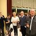 2013 Gala Benéfica Santurtzi Gastronomika_094