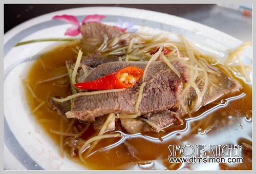 阿村牛肉湯06-1.jpg