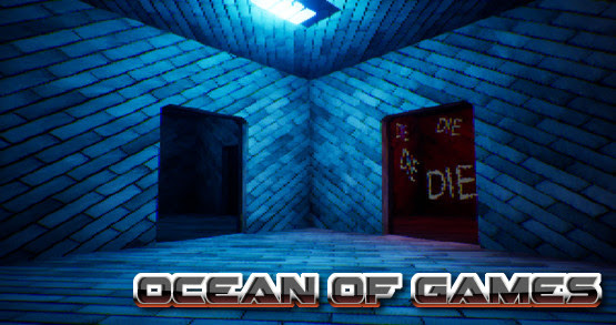 SNUSE-221-Free-Download-1-OceanofGames.com_.jpg