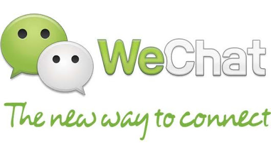Discover all of WeChat's secrets ! - Marketing China