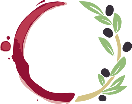 North Canterbury Food & Wine Trail