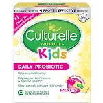 I-health Inc. Culturelle Kids Powder 30 Ct
