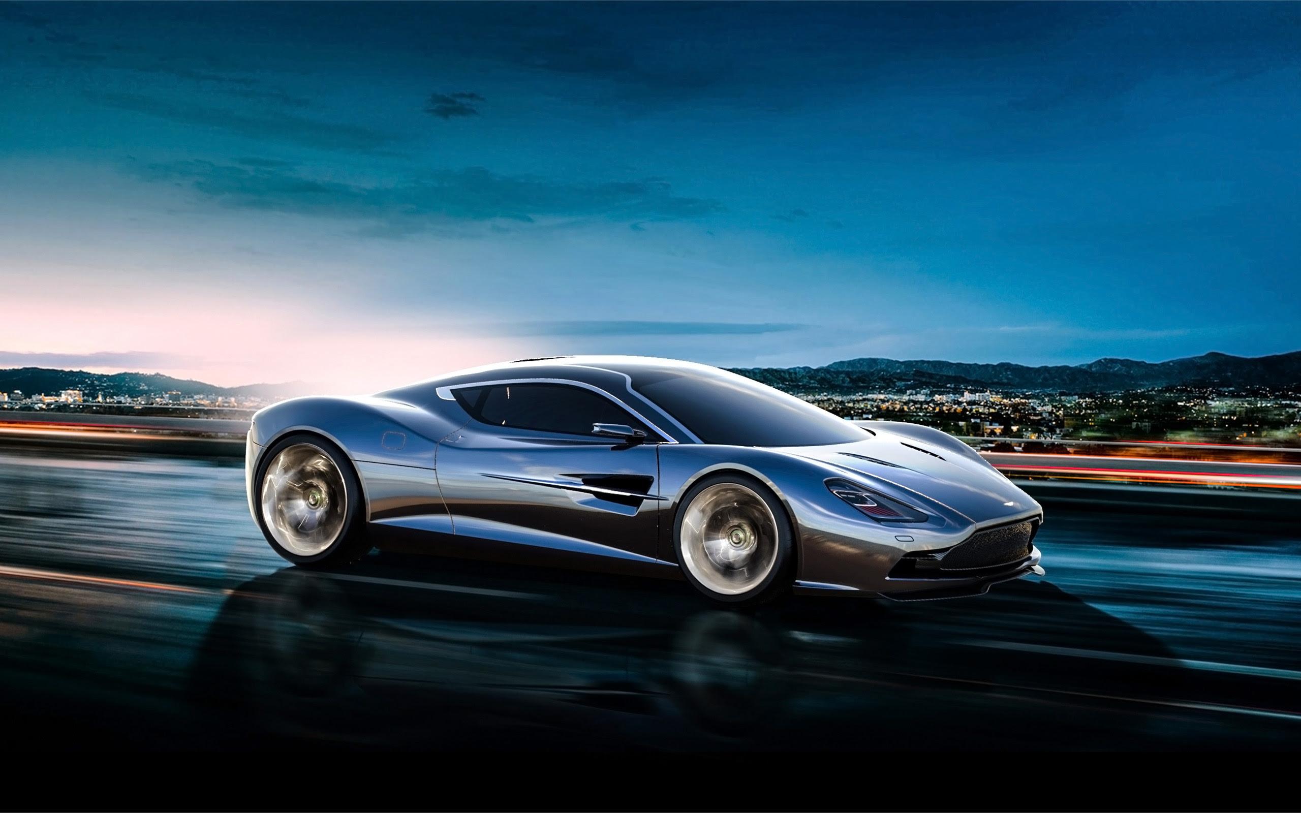 Aston Martin Cars 35 Cool Car Hd Wallpaper Hd Wallpaper Car
