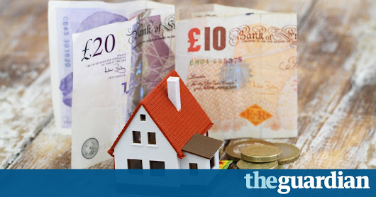 Freelance finance: experts answer your self-employment queries | Guardian Careers | The Guardian