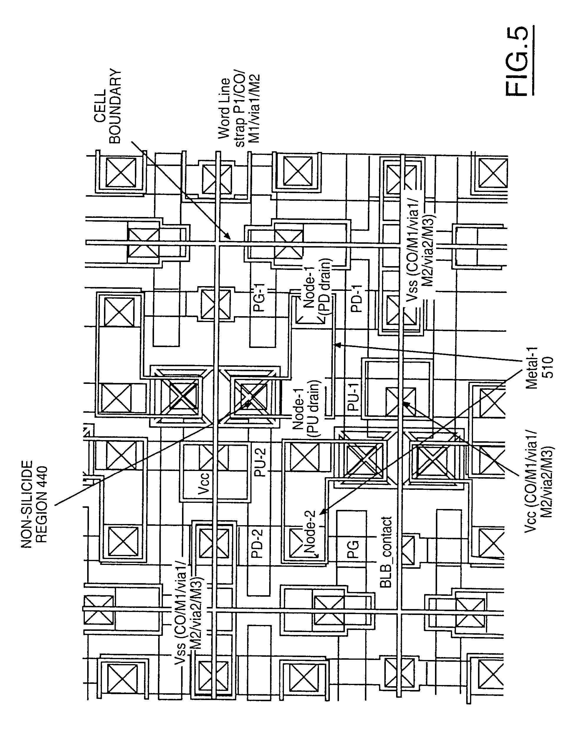 Citroen Saxo Wiring Diagram