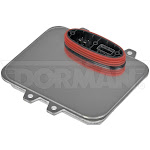 Dorman - OE Solutions 601-058 High Intensity Discharge Control Ballast