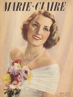 mc 21 janv 1938
