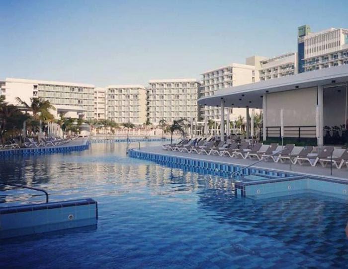 1125-hotel-internacional.jpg