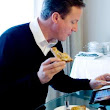 David Cameron tries out new app to help government decision making |