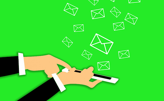 3 Reasons Why Email Marketing Is Thriving Despite the GDPR