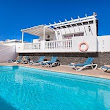 Lanzarote Villa with Gated Pool - Holidays 4U Blog
