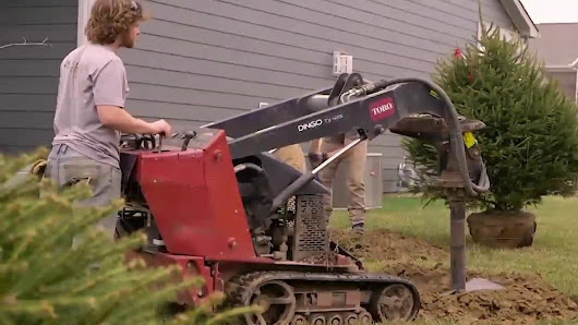 Call 811 before digging in your yard - Blue Stakes of Utah 811