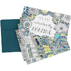 TreeFree Greetings Ridiculously Amazing Eco Note Cards 12 Count