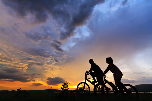 PA Bicycle Laws: What You Need to Know to Avoid an Accident - Katherman Briggs & Greenberg