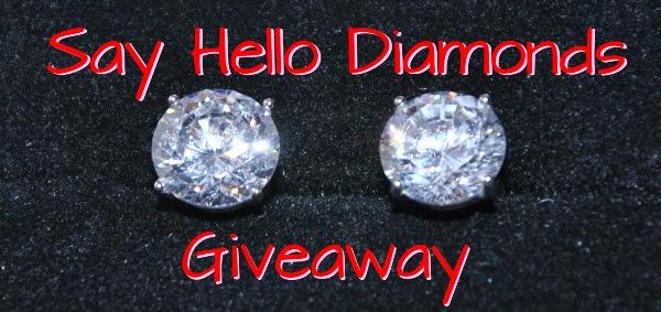diamondgive