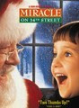 Miracle on 34th Street | filmes-netflix.blogspot.com