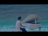 Yi Hou Bie Zuo Peng You - Eric Zhou Xing Zhe (以後別做朋友 - 周興哲)