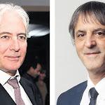 ספירת הקולות נמשכת: מאבק צמוד בבחירות ללשכת עורכי הדין - כלכליסט