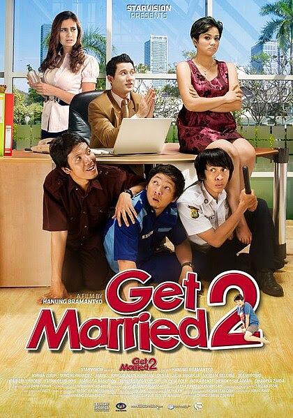 Berkas:Get married 2 versi2.jpg