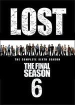Lost: Season Six, a Mystery TV Series