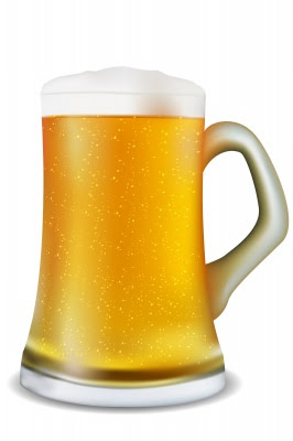 half dozen Surprising Health Benefits of Beer
