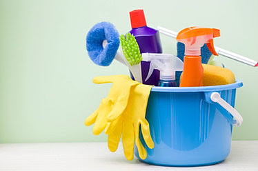 Food Safety Cleaning Schedules