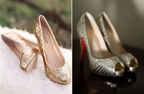 bridal shoes  indian girl     wedding