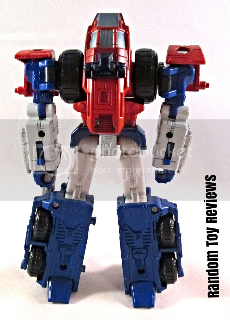 Titanium Optimus Prime photo 344_zps6467fdef.jpg