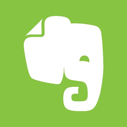 Apps para todos los bloggers desde el móvil