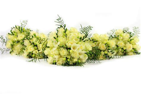 April Wedding Flowers Archives