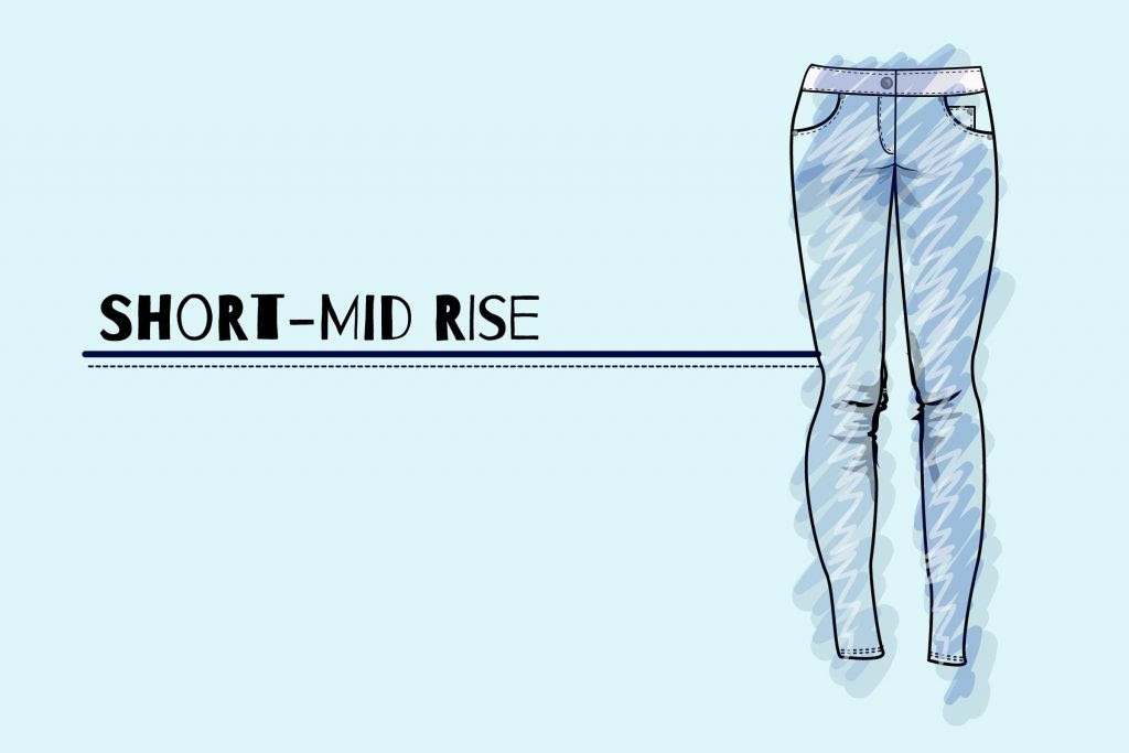 How-to-Find-the-Best-Jeans-for-Your-Body-Type